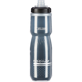 CamelBak Podium Chill Gourde 710ml, black